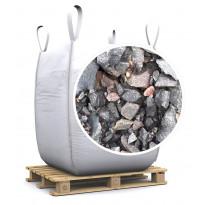 Kalliomurske Viheraarni 0-32mm 1000 kg