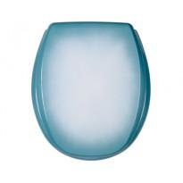 WC-kansi Kan, valko calypso
