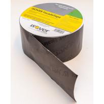 Saumausteippi ISOVER FacadeTape, 90mm, 50m/ rll
