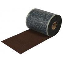 Räystäskaista Kerabit, 0,25x10m, ruskea