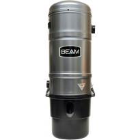 Keskuspölynimurin vaihtokonepaketti Beam BM 285
