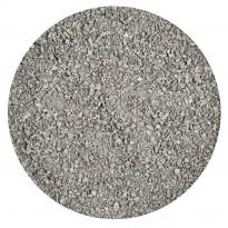Kivituhka, harmaa, 0-4mm, 1000kg (HUOM! Toimitusalue vain PK-Seutu, Kanta-Häme, Päijät-Häme ja Pirkanmaa)