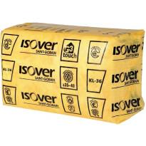 Mineraalivilla ISOVER KL-36, 565x870x200, 2.46m²