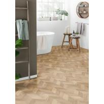 Komposiittilattia Egger Flooring Design GreenTec, Tammi Pitaru, 2.543 m²/pkt