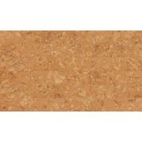 Korkkilattia Amorim Wise Cork Originals Shell