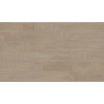 Korkkilattia Amorim Wise Cork Fashionable Cement