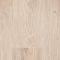 B0VI001 - Vinyylikorkkilattia Wicanders Wood Go Pastel Oak