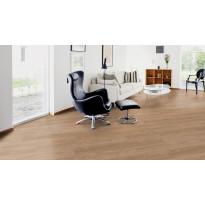 Vinyylikorkkilattia Wicanders Wood Go Caribbean Oak, 10.5x185x1220mm