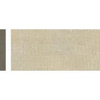 Korkkilattia Wicanders Cork Resist+ Tweedy Saw Cut Moon, 10,5x295x905mm