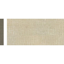 Korkkilattia Wicanders Cork Resist+ Tweedy Saw Cut Moon, 10,5x295x905mm, Tammiston poistotuote