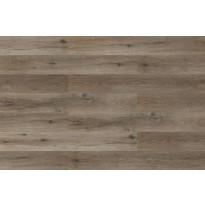 D8G0001 - Korkkilankkulattia Wicanders Wood Essence Rustic Forest Oak