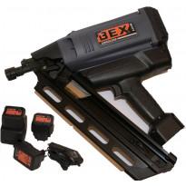 Kaasurunkonaulain BEX A34/90-J2