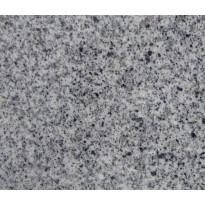 Graniittilaatta, sisustus, Padang Grey, Vaaleanharmaa, 30x30cm