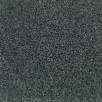Graniittilaatta, sisustus, Padang Dark, Tummanharmaa, 30x60cm