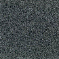Graniittilaatta, sisustus, Padang Dark, Tummanharmaa, 30x30cm