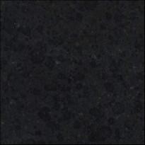 Graniittilaatta, sisustus, Rain Black, Tummanharmaa, 30x30cm