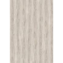 Vinyylilankku DomusFlooring PowerStep 6000 Solid, Vaalea tammi