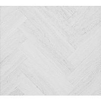 Vinyylikorkki DomusFlooring PowerStep 9000HB, valkoinen tammi