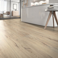 Laminaatti Egger Flooring Home Aqua+, Chester Tammi Beige, 1.995 m²/pkt