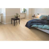 Laminaatti Egger Flooring Home, Tammi White Matera, 1.995 m²/pkt