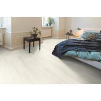 Laminaatti Egger Flooring Home, Tammi White Toscolano, 1.995 m²/pkt