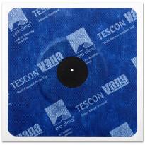 Läpivientikaulus Kaflex Mono, yhdelle 6-12mm sähkökaapelille, 15kpl/pss