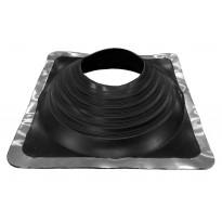 Läpivientitiivistesarja Vilpe Roofseal  no-6/9 260-460 mm, Verkkokaupan poistotuote