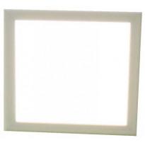 LED-paneeli 18W SMD 1500lm, 297x297mm, valkoinen