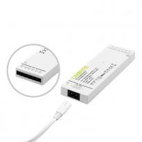 LED-virtalähde Limente LED28030 24V 30 W