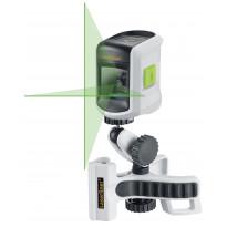 Linjalaser Laserliner, SmartVision-Laser