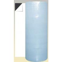 Eristematto Mobius XT, liimapinta, 19mm, 10m2/rll