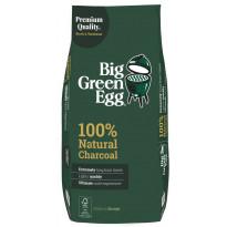 Luonnonhiili Big Green Egg 9kg
