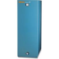 Energiavaraaja Termax Extra 300