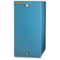 Energiavaraaja Termax Extra 600