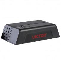 Elektroninen hiirenloukku Victor M250S, musta