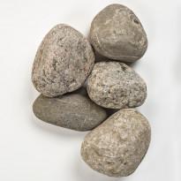 Luonnonkivi, 100-150mm, 900kg (HUOM! Toimitusalue vain PK-Seutu, Kanta-Häme, Päijät-Häme ja Pirkanmaa)
