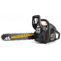 Moottorisaha McCulloch CS 450 Elite, 2,0kW