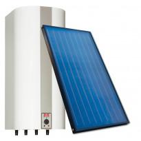 Aurinkovaraaja Metrosol Economy 110