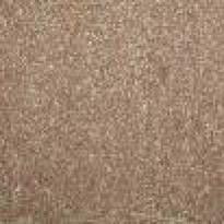 Graniittilaatta, Kiinan punainen, 30x60cm