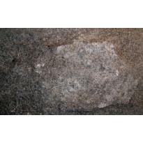 Lohkograniitti, Tummanharmaa, 60x30cm