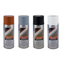 Spraymaali Rost-primer, 400ml, eri värivaihtoehtoja (6kpl)