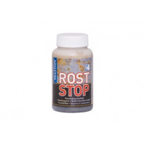 Maali Rost Stop, 200ml (12kpl)
