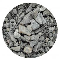 Kalliomurske, 0-32mm, 1000kg (HUOM! Toimitusalue vain PK-Seutu, Kanta-Häme, Päijät-Häme ja Pirkanmaa)