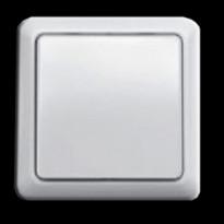 Seinäkytkin SLO-10 Johdoton valonohjausjärjestelmään