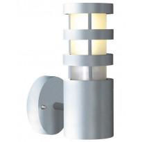 Seinävalaisin Darwin, 90x150x240mm, alumiini