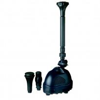 Suihkulähdepumppu Elimax 6000, tuotto 6100 l/h