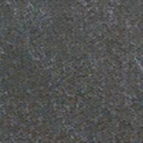 IOT Stoneworld Night 10x10cm, leik.