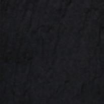 IOT Black Slate 10x10cm, vaiht.pinta+kiilt.leik.