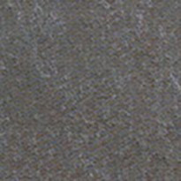 IOT Stoneworld Smoke 10x10cm, leikattu
