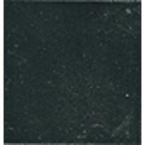 TH Arena Charcoal 10x10cm, liimatäpläarkki